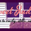 Sweet Judys