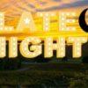 SATURDAY Late Nite w/ Dixie Docs
