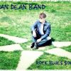 Evan Dean Band